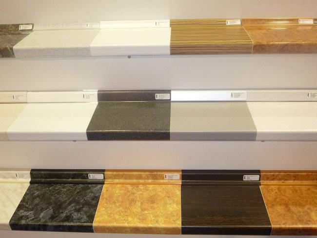 Кухонная столешница фото каталоги подоконник столешница фото г житомир